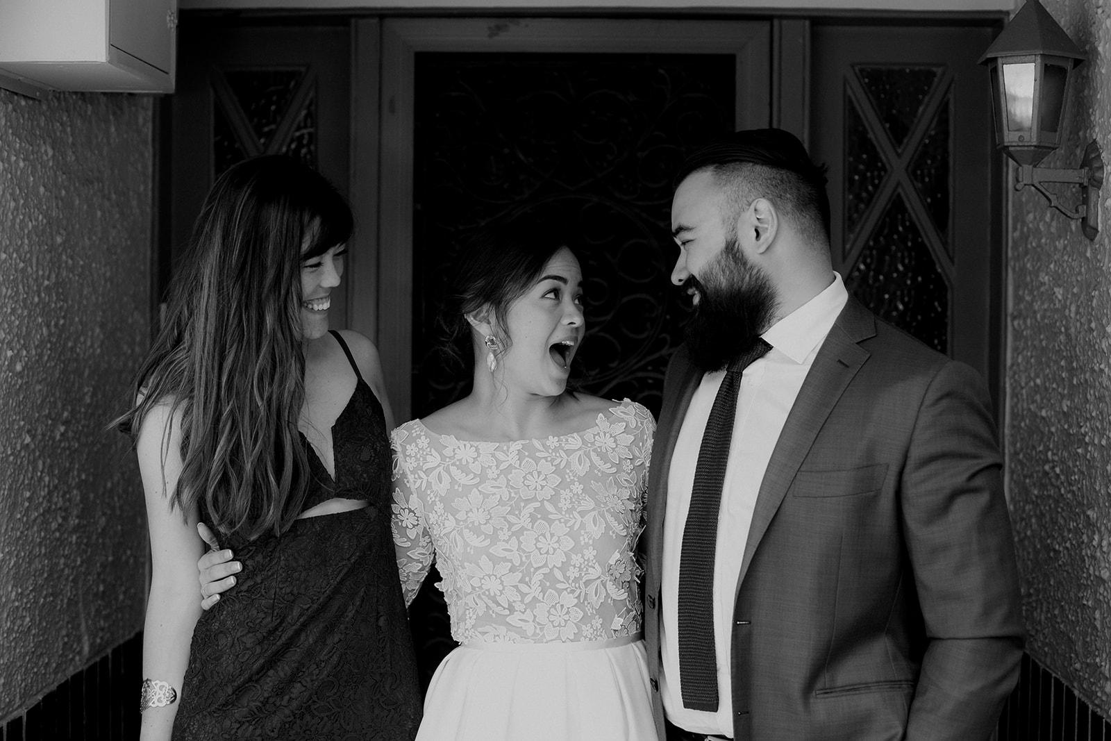 Karis and Oli_Sydney Wedding_Bradleys Head_Holly Medway Photography-127.jpg
