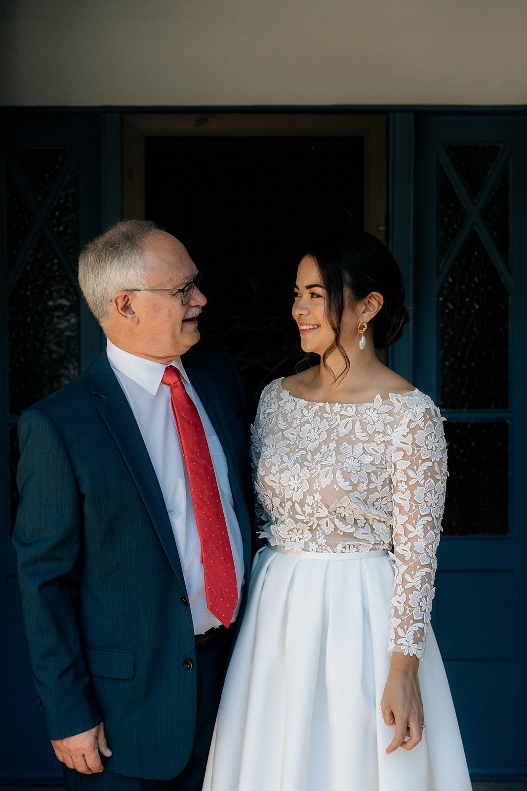 Karis and Oli_Sydney Wedding_Bradleys Head_Holly Medway Photography-119.jpg
