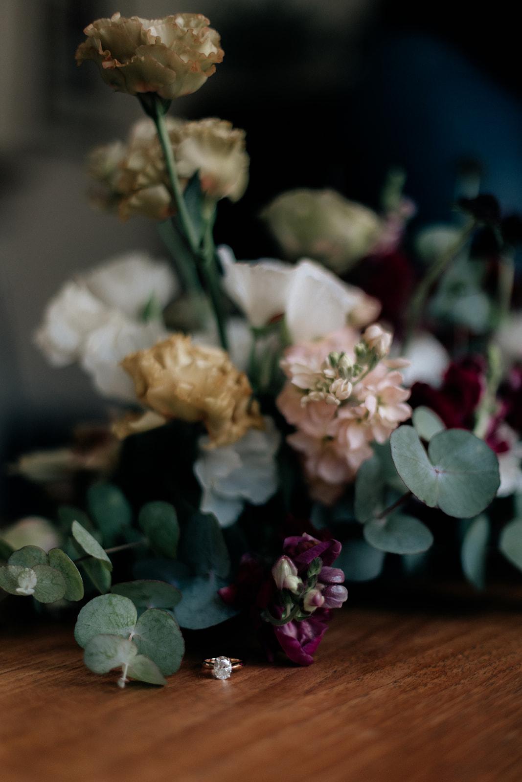 Karis and Oli_Sydney Wedding_Bradleys Head_Holly Medway Photography-42.jpg