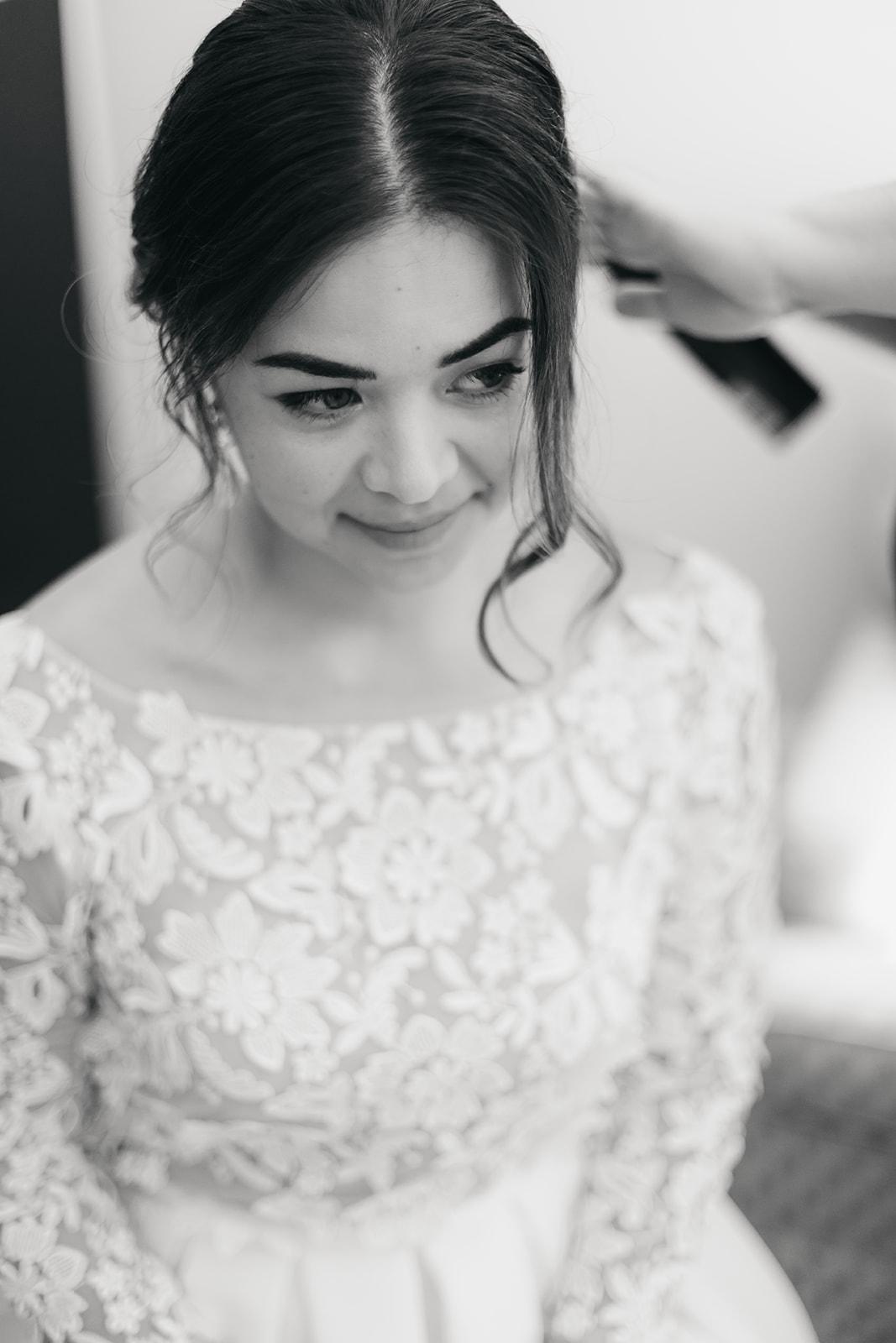 Karis and Oli_Sydney Wedding_Bradleys Head_Holly Medway Photography-81.jpg