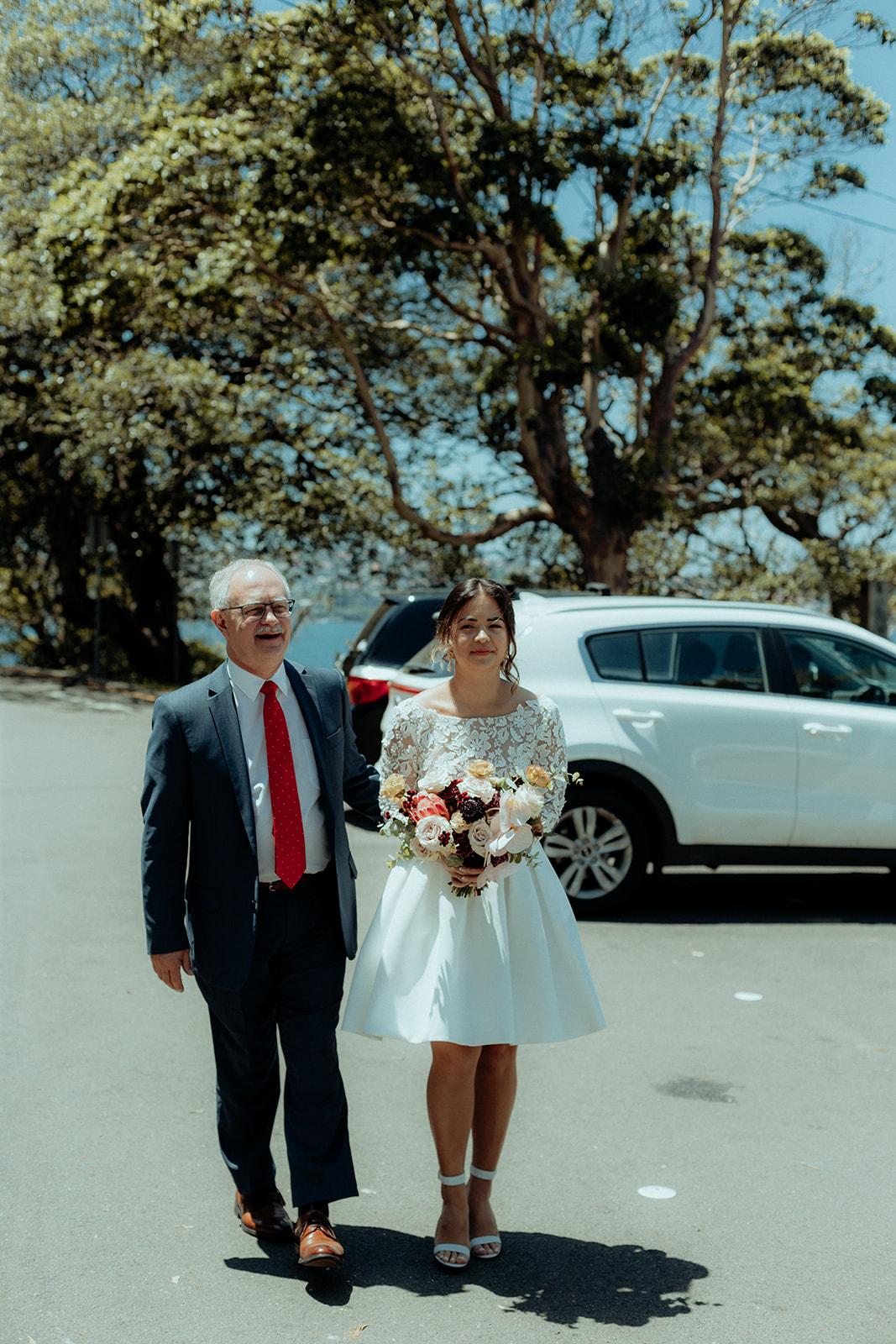 Karis and Oli_Sydney Wedding_Bradleys Head_Holly Medway Photography-186.jpg