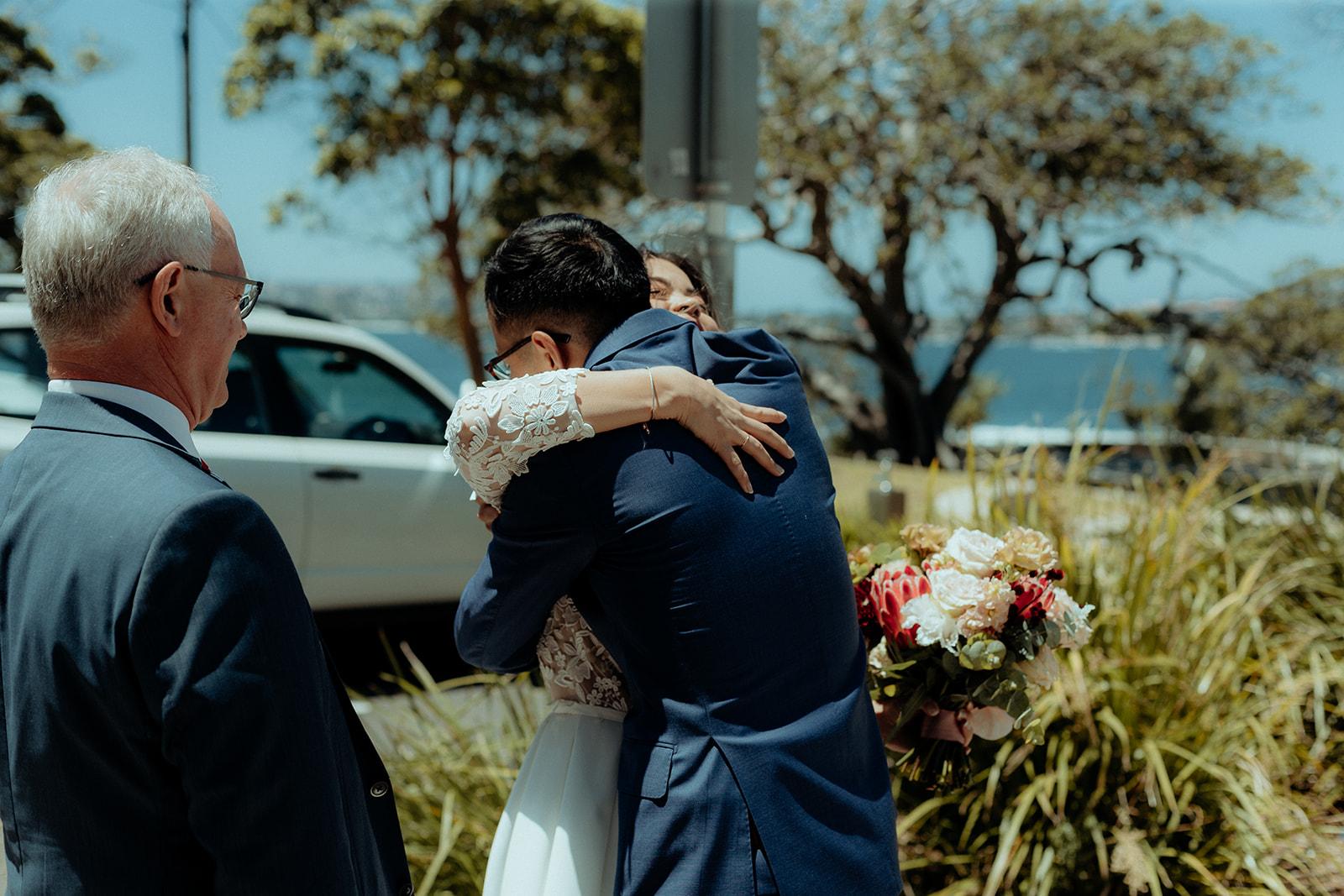 Karis and Oli_Sydney Wedding_Bradleys Head_Holly Medway Photography-194.jpg