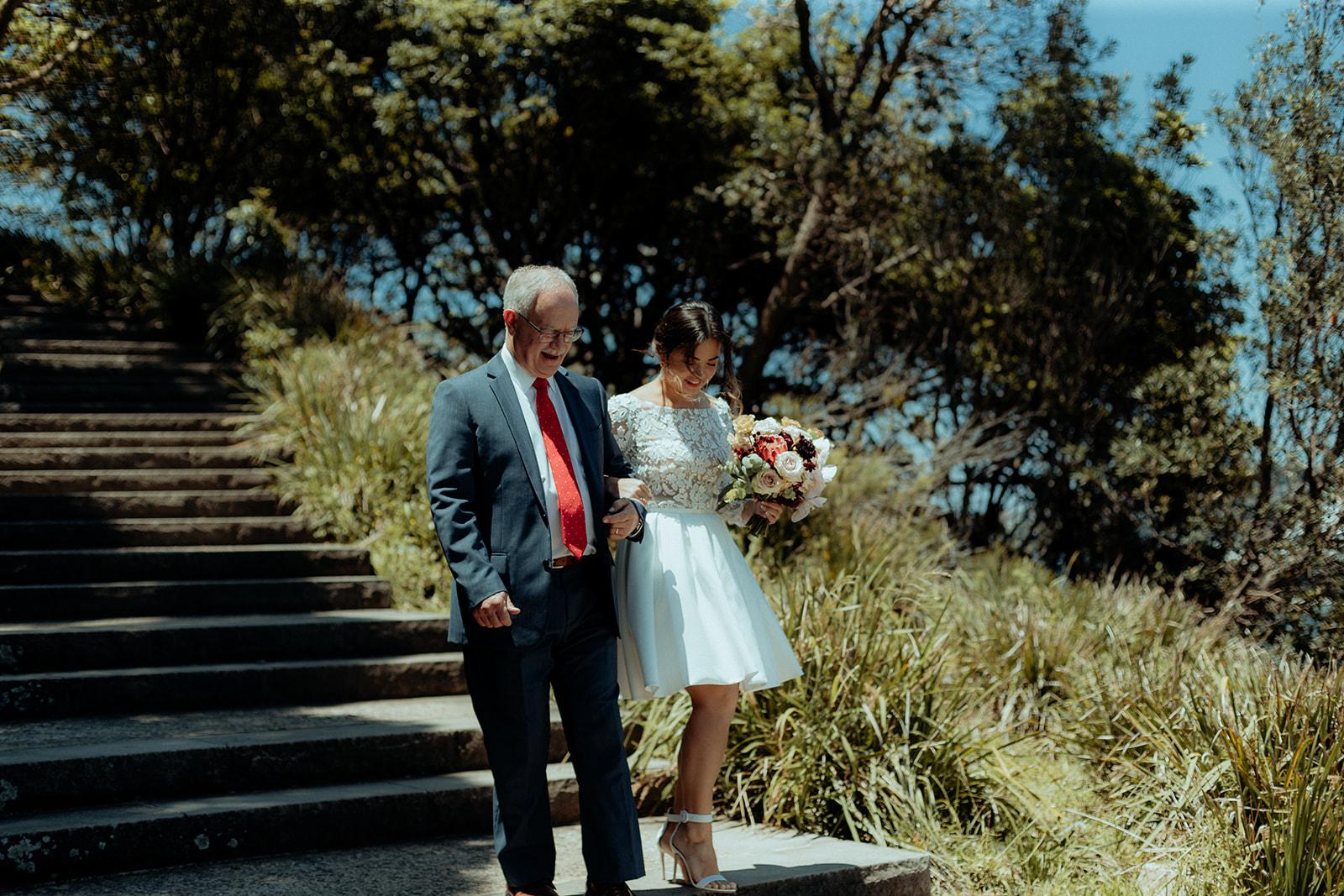 Karis and Oli_Sydney Wedding_Bradleys Head_Holly Medway Photography-205.jpg