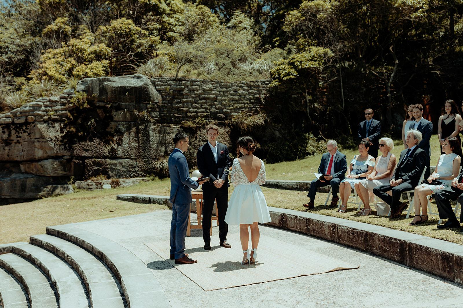 Karis and Oli_Sydney Wedding_Bradleys Head_Holly Medway Photography-224.jpg