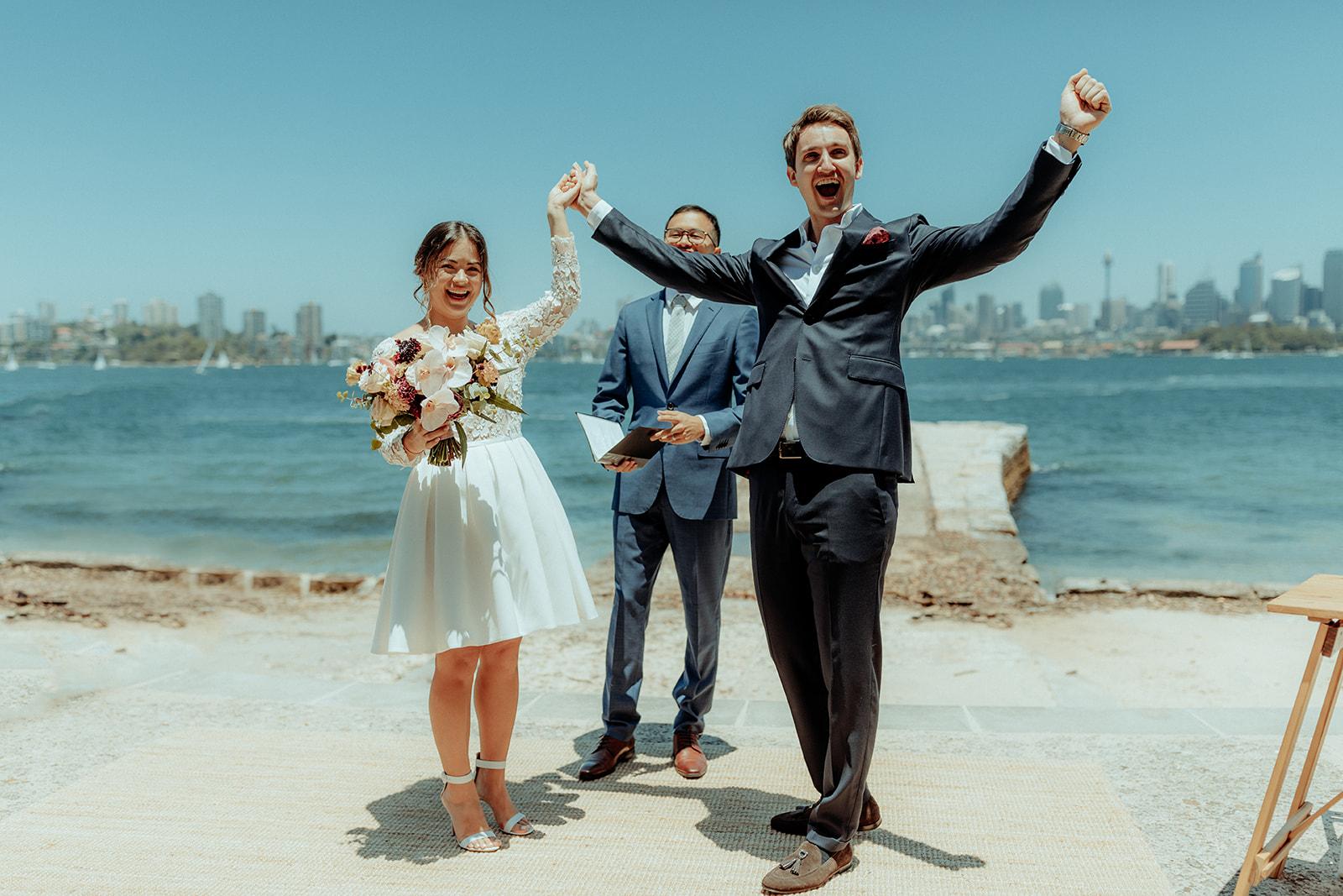 Karis and Oli_Sydney Wedding_Bradleys Head_Holly Medway Photography-316.jpg