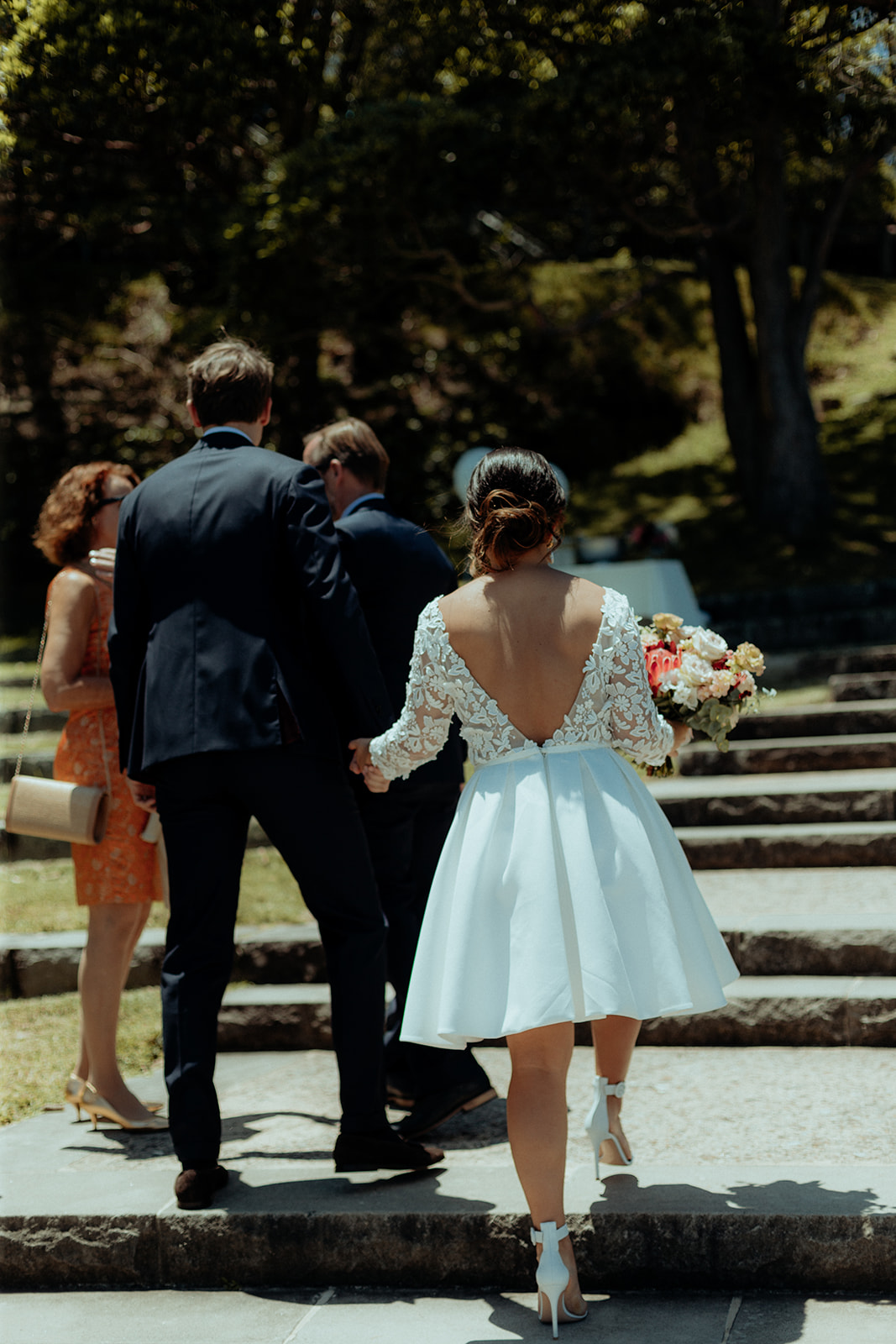 Karis and Oli_Sydney Wedding_Bradleys Head_Holly Medway Photography-326.jpg