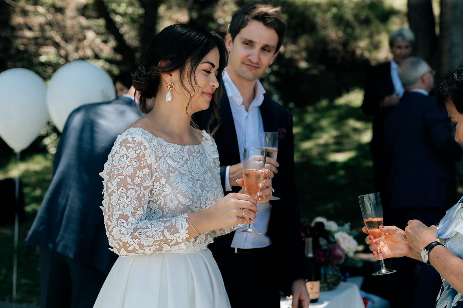 Karis and Oli_Sydney Wedding_Bradleys Head_Holly Medway Photography-332.jpg