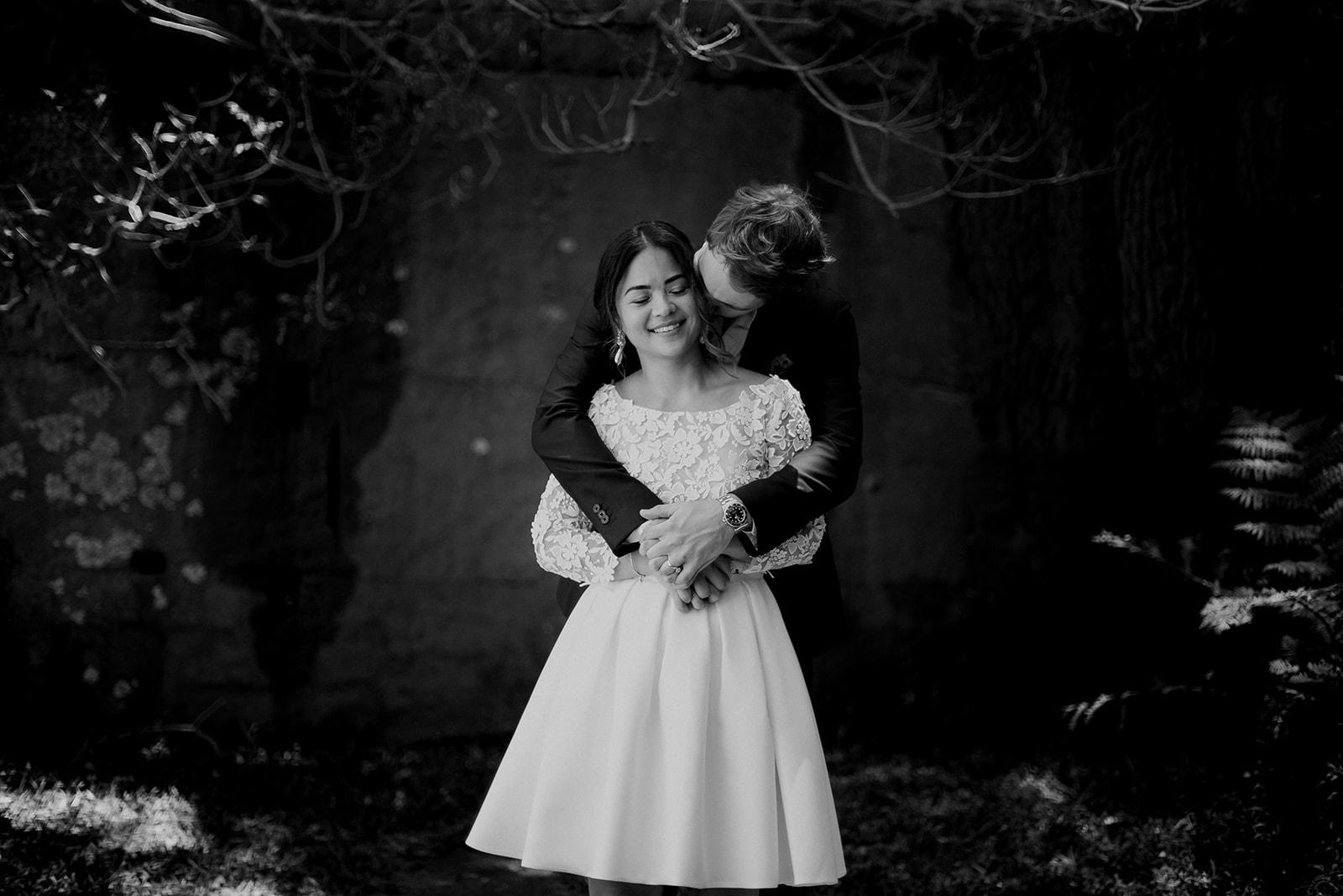 Karis and Oli_Sydney Wedding_Bradleys Head_Holly Medway Photography-506.jpg