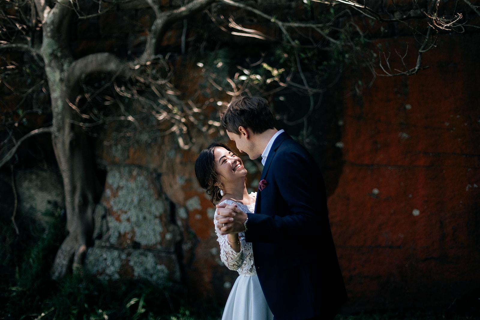 Karis and Oli_Sydney Wedding_Bradleys Head_Holly Medway Photography-499.jpg