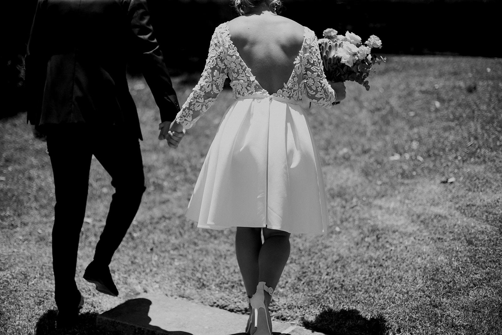 Karis and Oli_Sydney Wedding_Bradleys Head_Holly Medway Photography-527.jpg