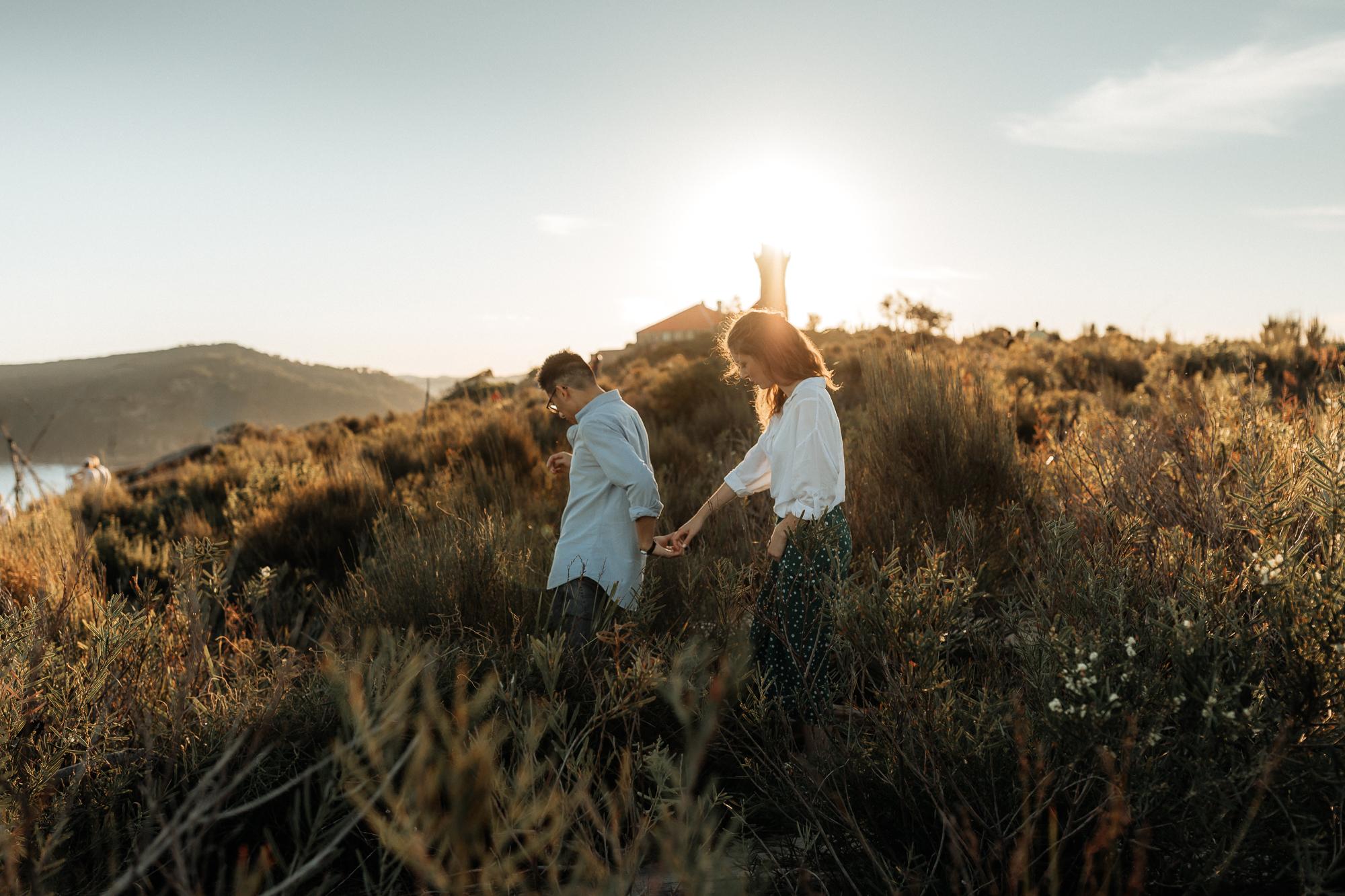 Hannah & Tim_Engagement_Palm Beach_Holly Medway Photography-48.JPG