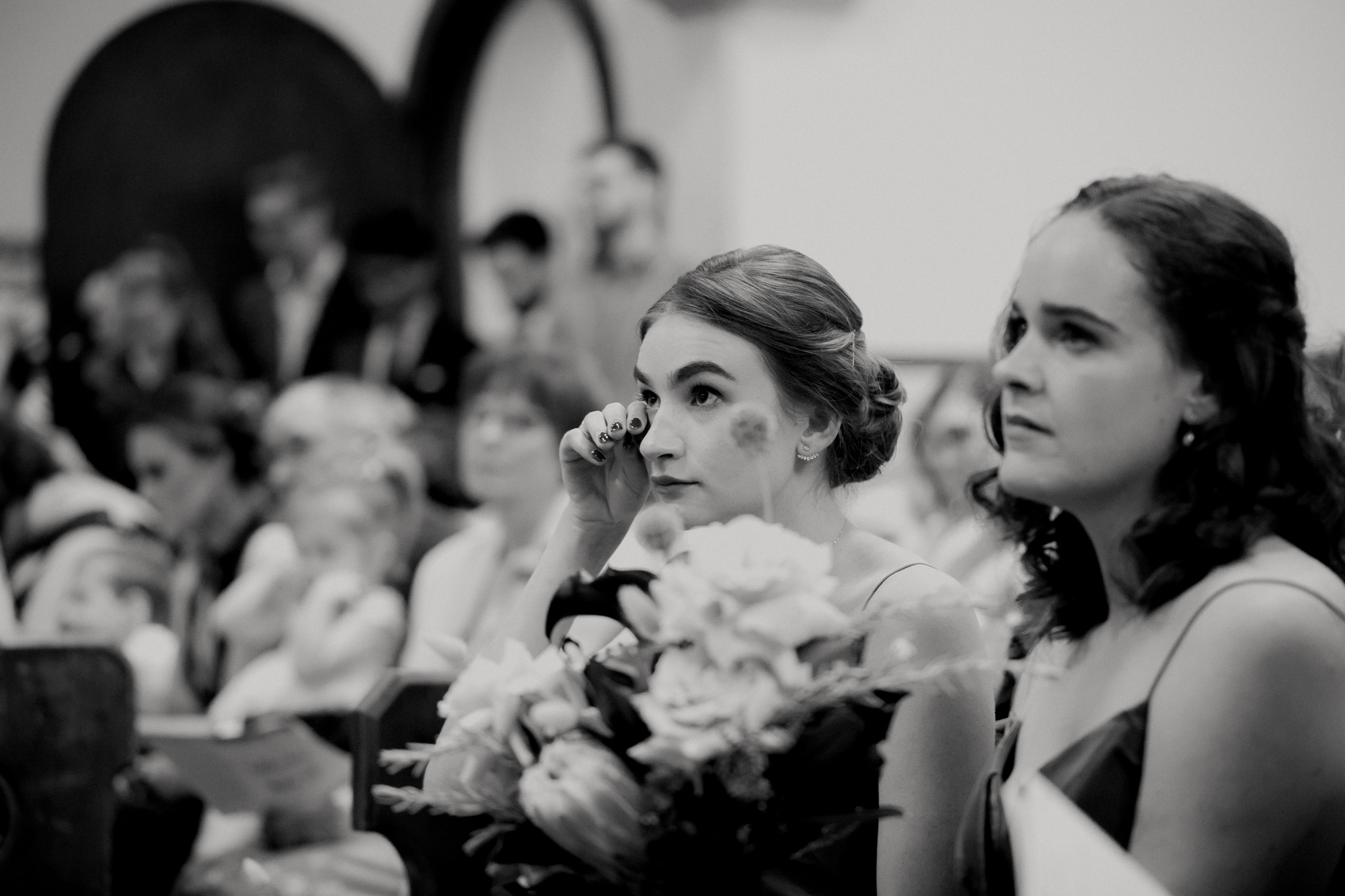 Katie and Phil_Inner West_Wedding_Holly Medway Photography_Web-168.JPG