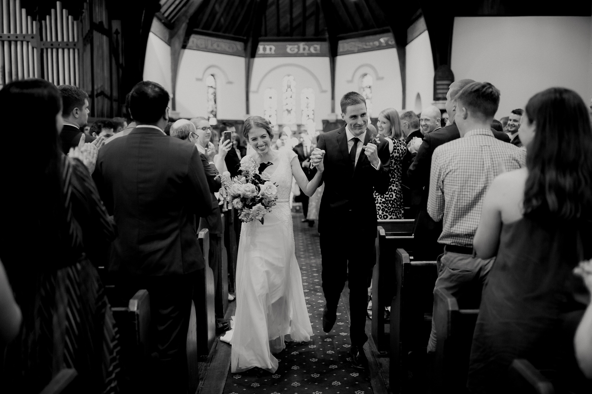 Katie and Phil_Inner West_Wedding_Holly Medway Photography_Web-238.JPG