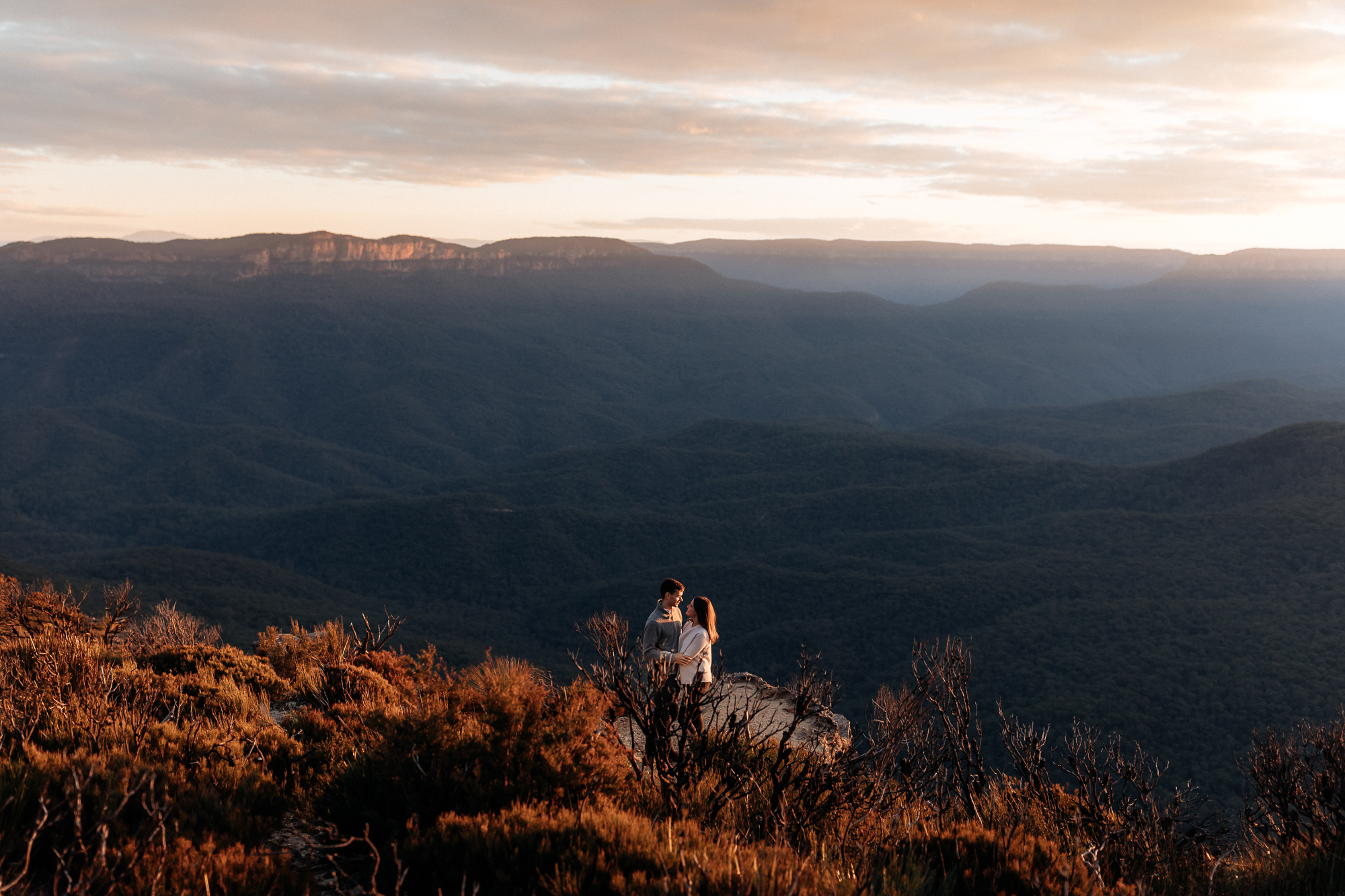 Monica & Jed_Blue Mountains_Couple photos_Holly Medway Photography_Low Res-49.JPG