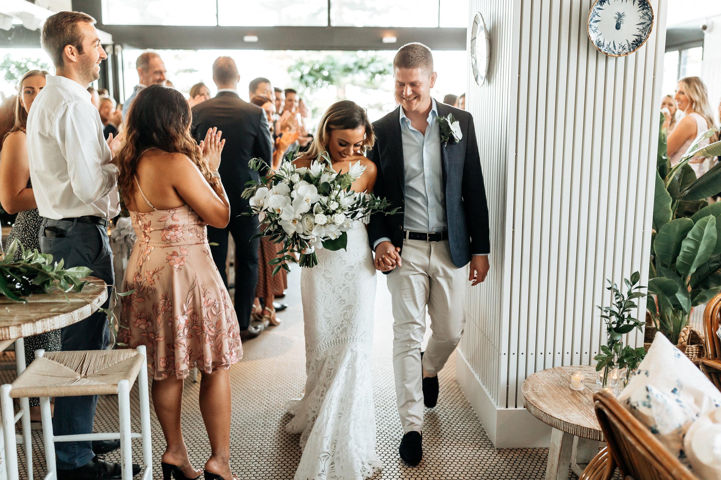 Scarlett and Alex_ Sydney Wedding_DOJO Manly_Holly Medway Photography.JPG