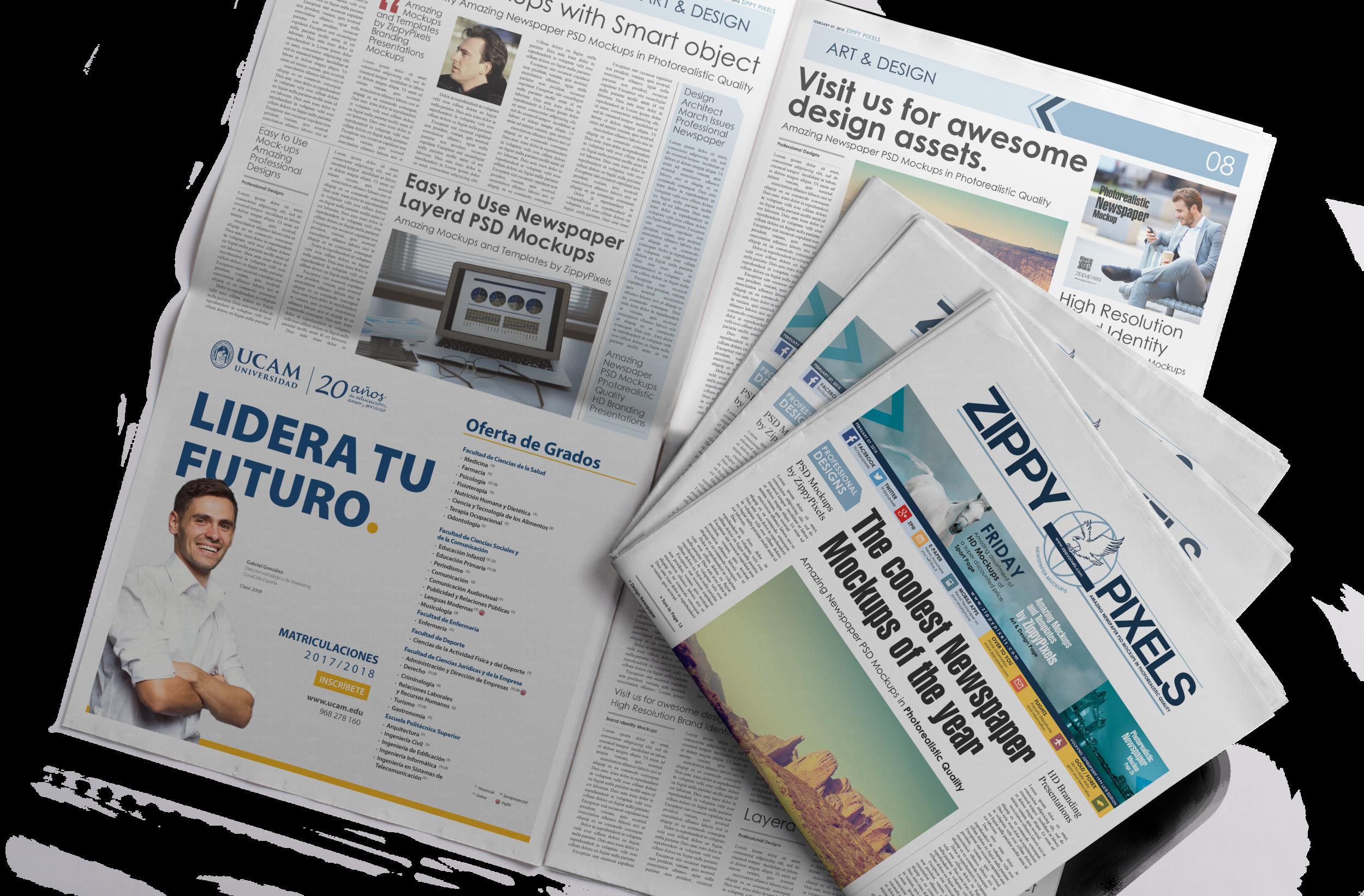 newspaper_mockup_banner_new_con-escudo.png