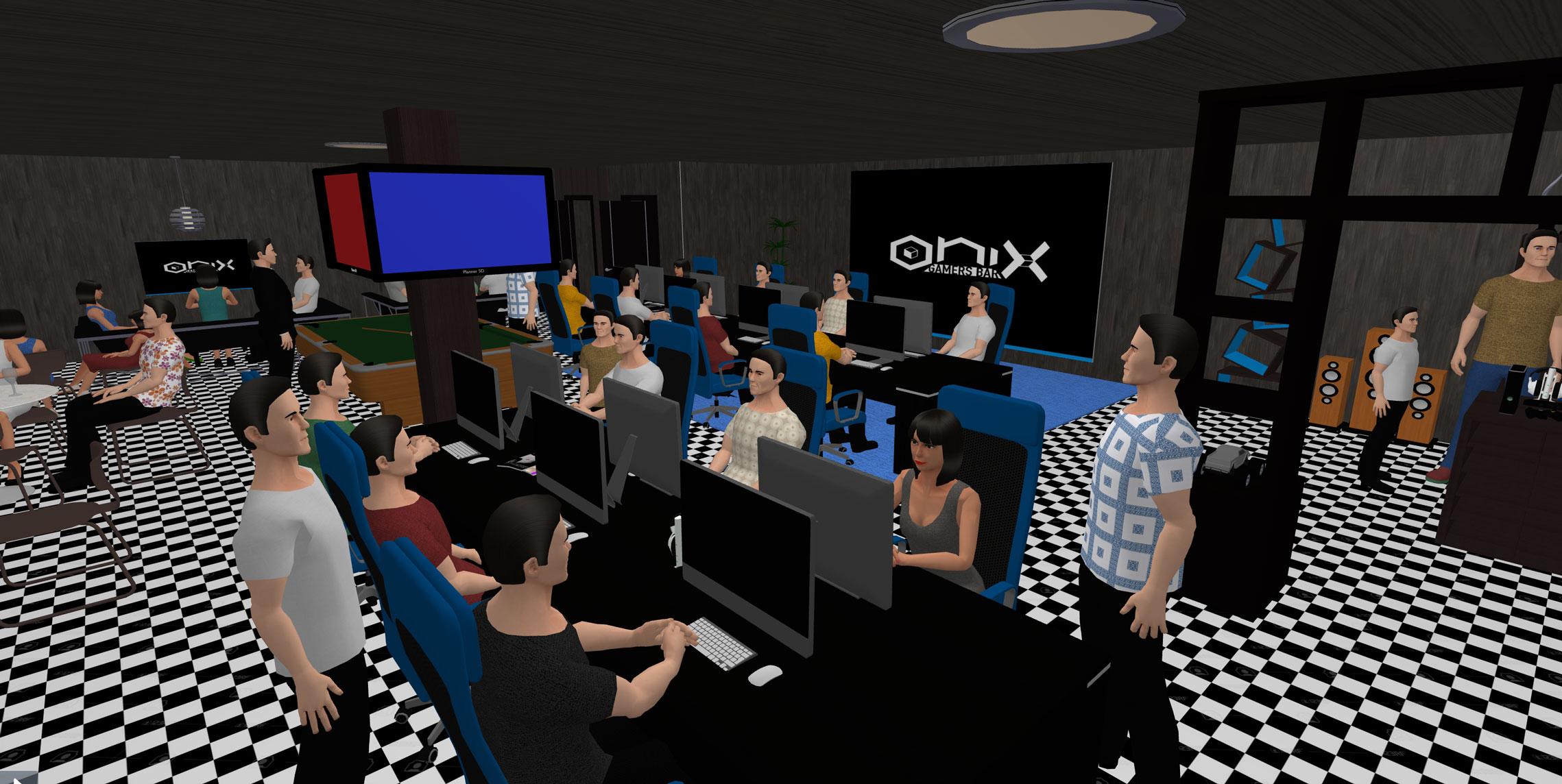 interior_3D_onix2.jpg