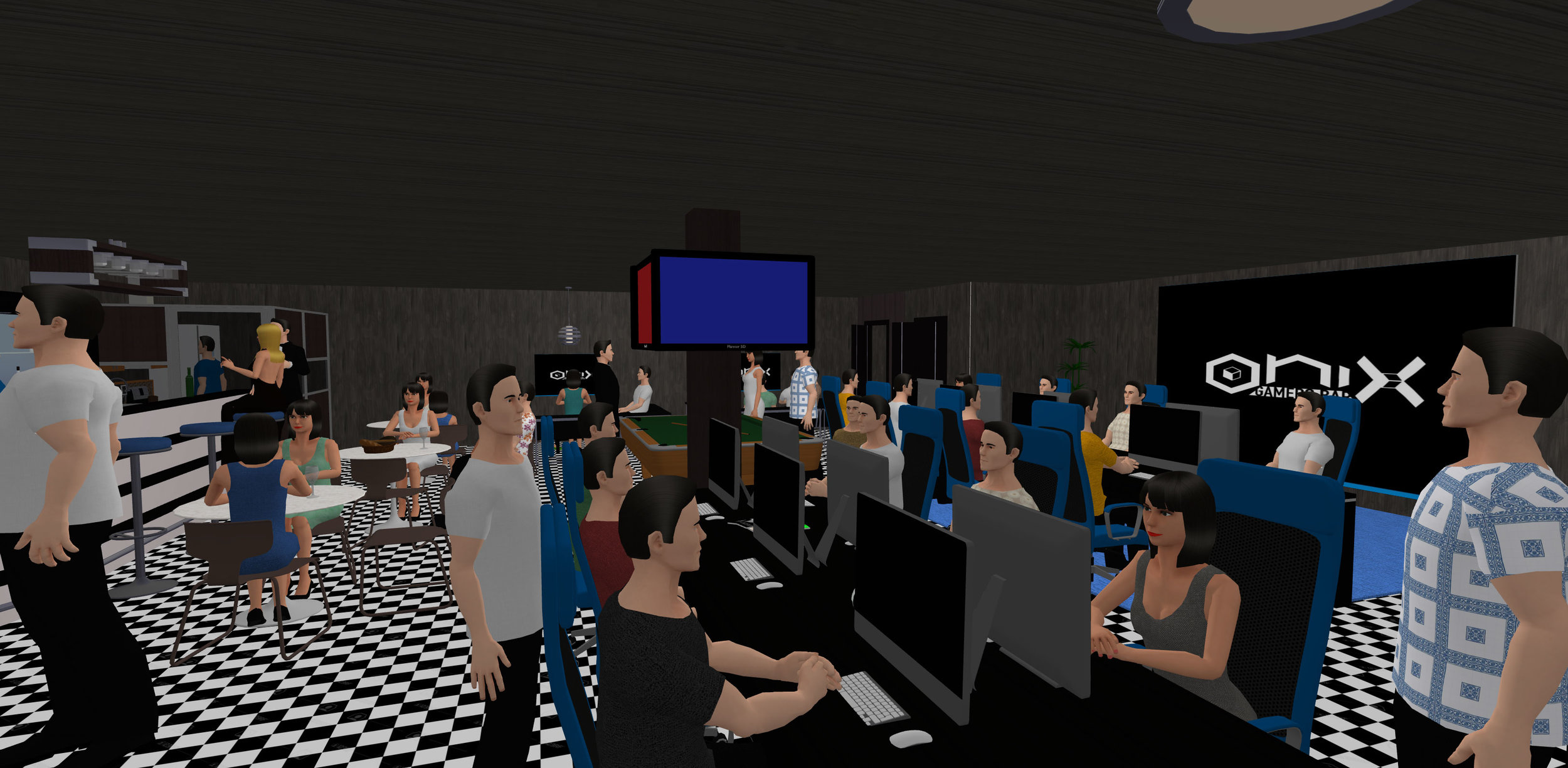 interior_3D_onix3.jpg
