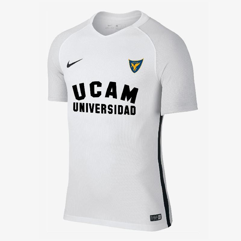 2-camiseta-17-18.jpg