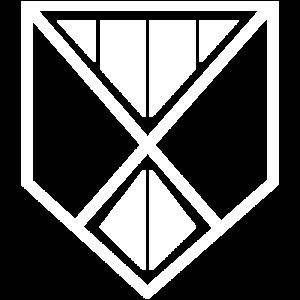 logo_pg.png