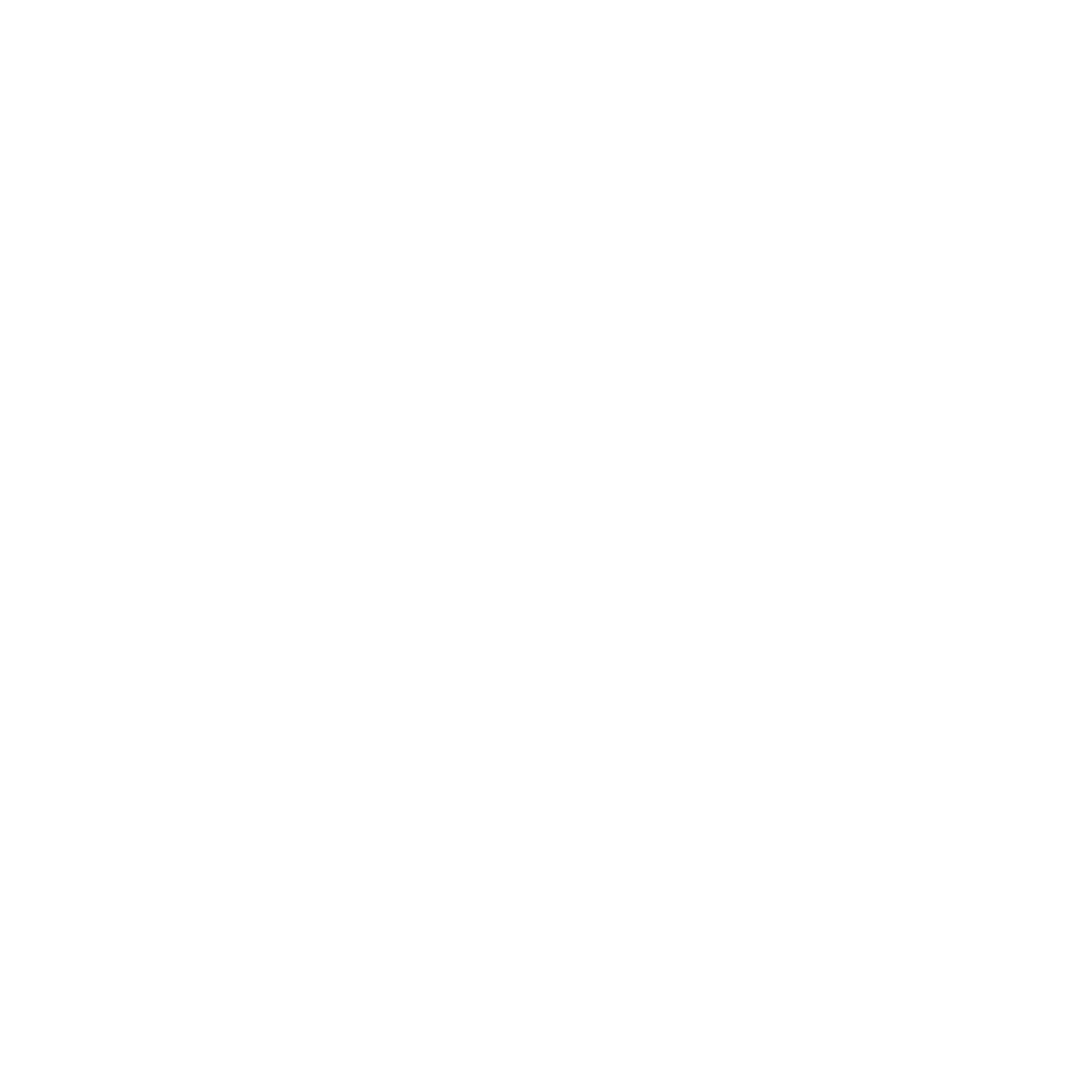 Adobe illustrator White@4x.png
