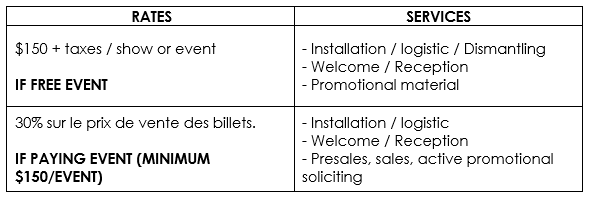 Entrance Hall_Shows and events.PNG