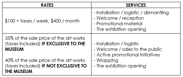 Entrance Hall_Temporary Exhibitions.PNG