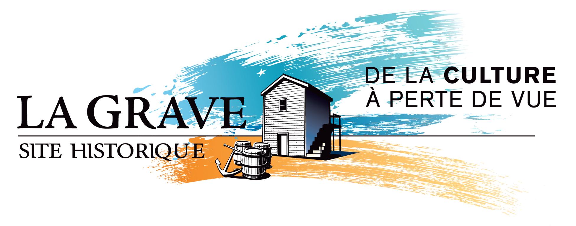 Logo-Grave-19 (002).jpg