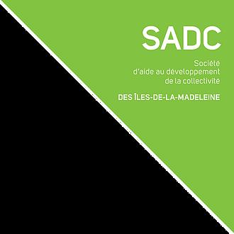SADC.png