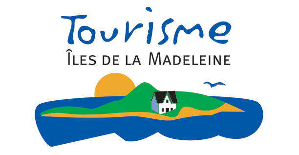 Tourisme IDM.png
