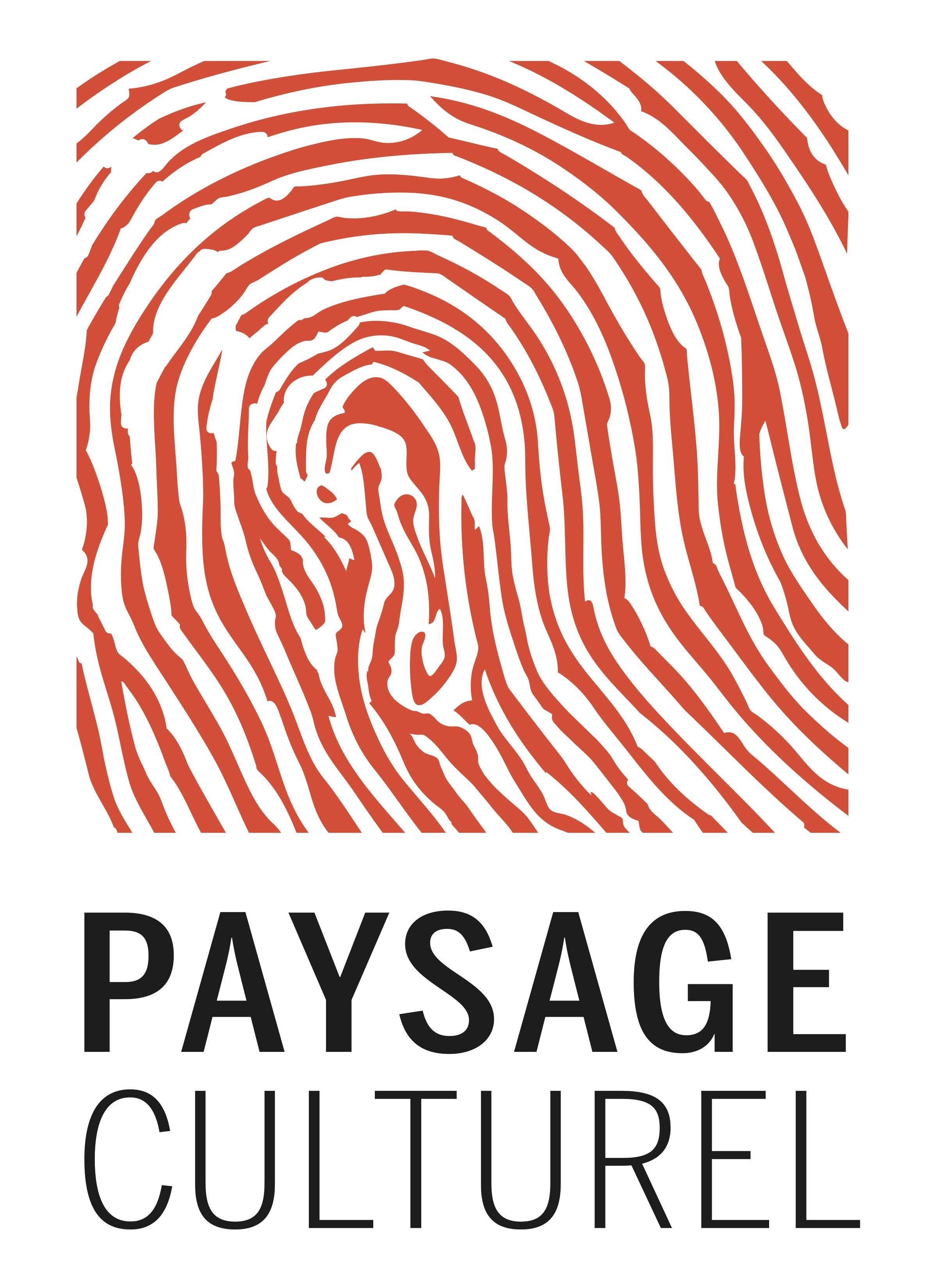 Paysage_Culturel_V_cmyk_rouge(1) (002).jpg