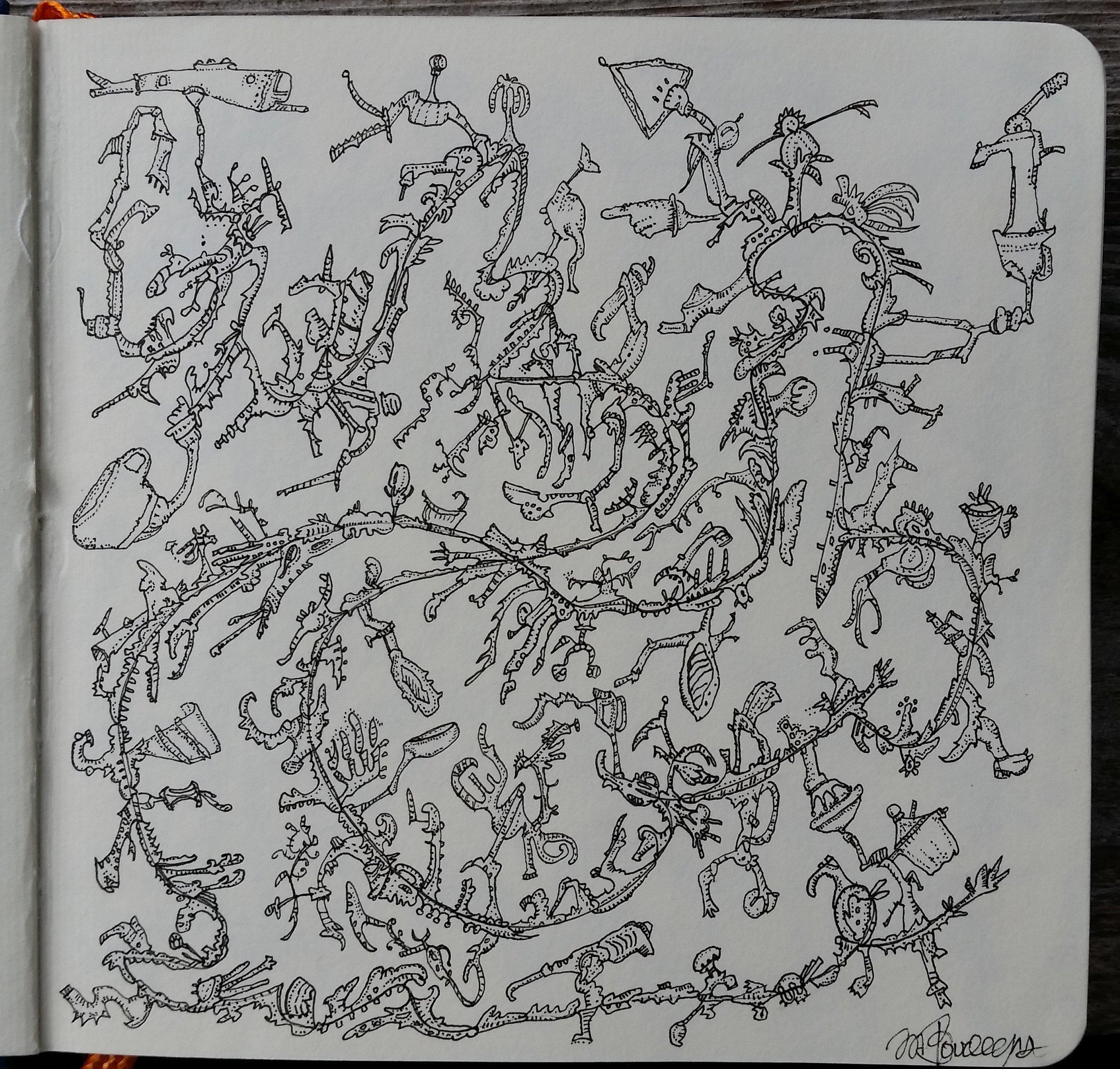 Doodle 1 - 10-08-17.jpg