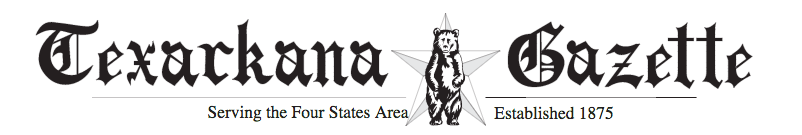 Texarkana Gazette.png