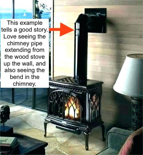Wood stove 01.jpg
