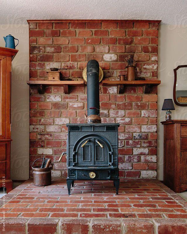 Wood stove 03.jpg