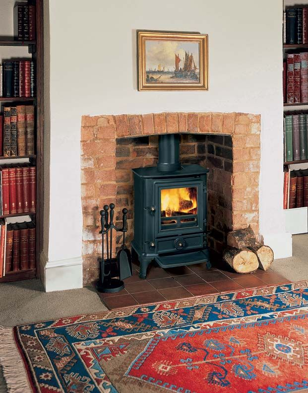 Wood stove 02.jpg