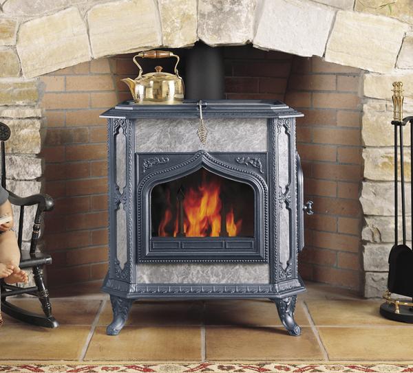 Wood stove 05.jpg