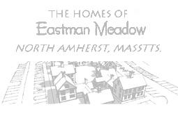 eastman meadows.jpg