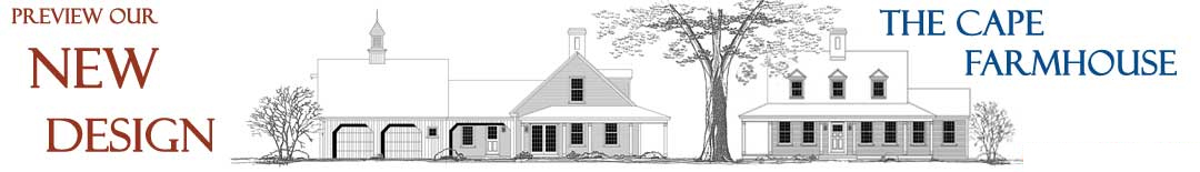cape_farmhouse.jpg