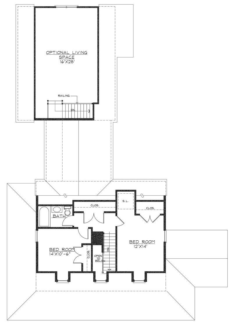 Cape-Farmhouse-2nd-Level-edit.jpg