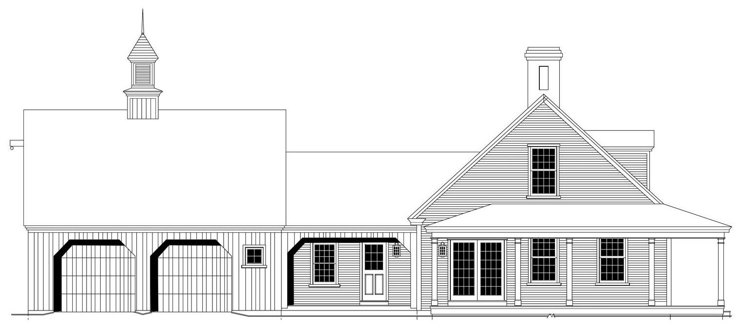 cape_farmhouse_1.jpg