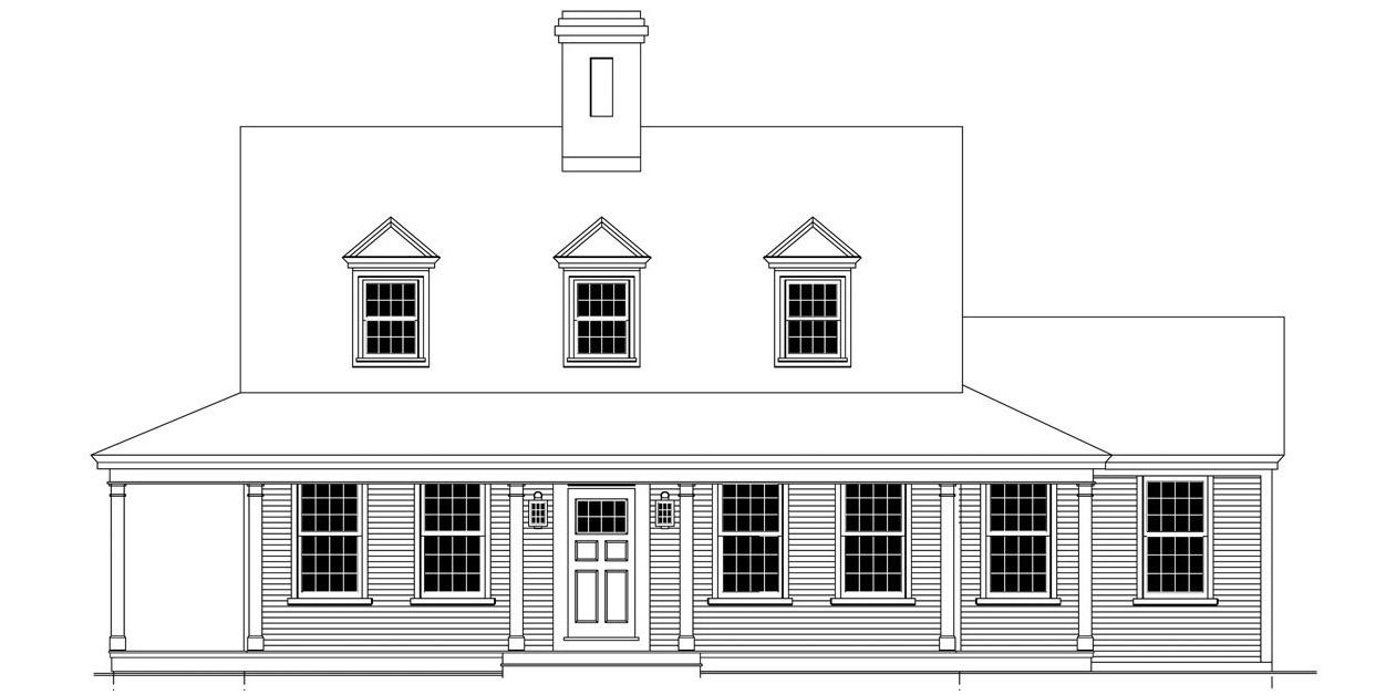 cape_farmhouse_2.jpg