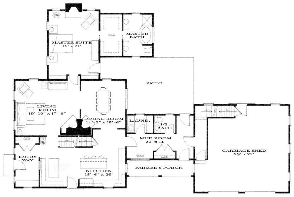 CASAYBROOK-1st-Fl-Plan-F00.jpg