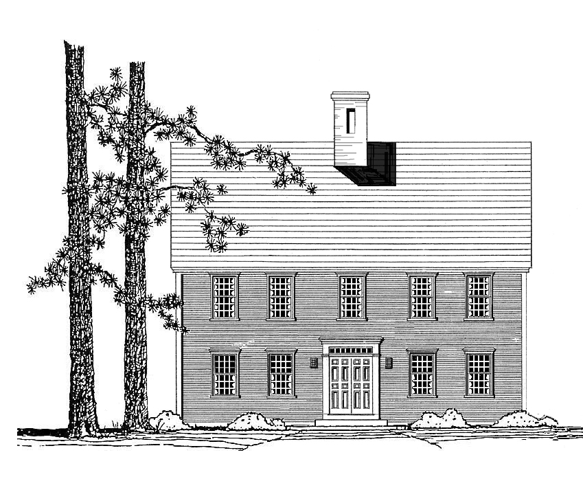 deefield_colonial_front_elevation.jpg