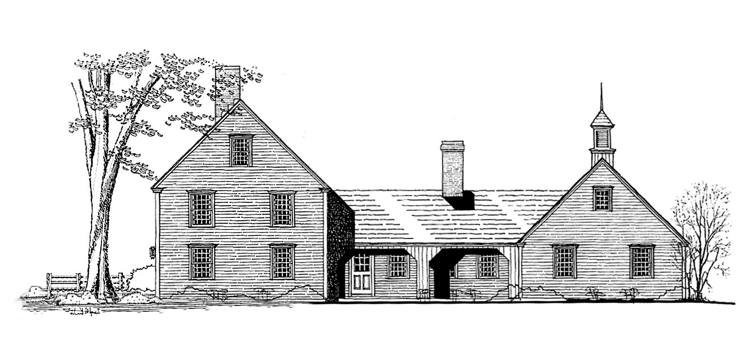 deefield_colonial_side_elevation.jpg