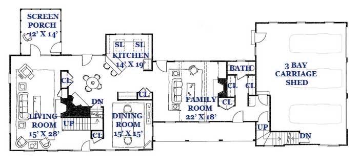 expanded_deerfield_three_first_floor.jpg