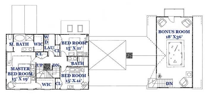 expanded_deerfield_three_second_floor.jpg