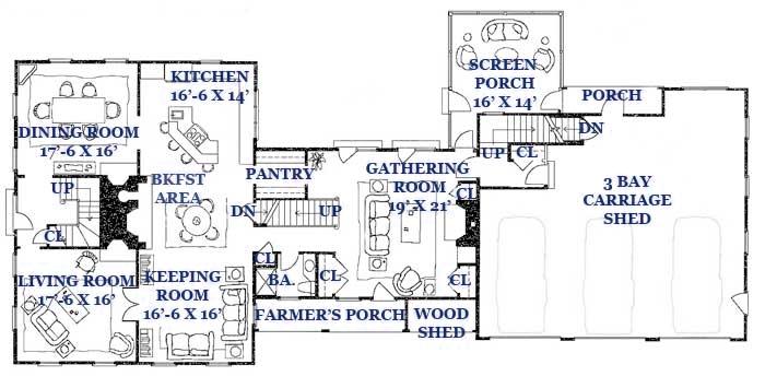 expanded deerfield four first floor.jpg