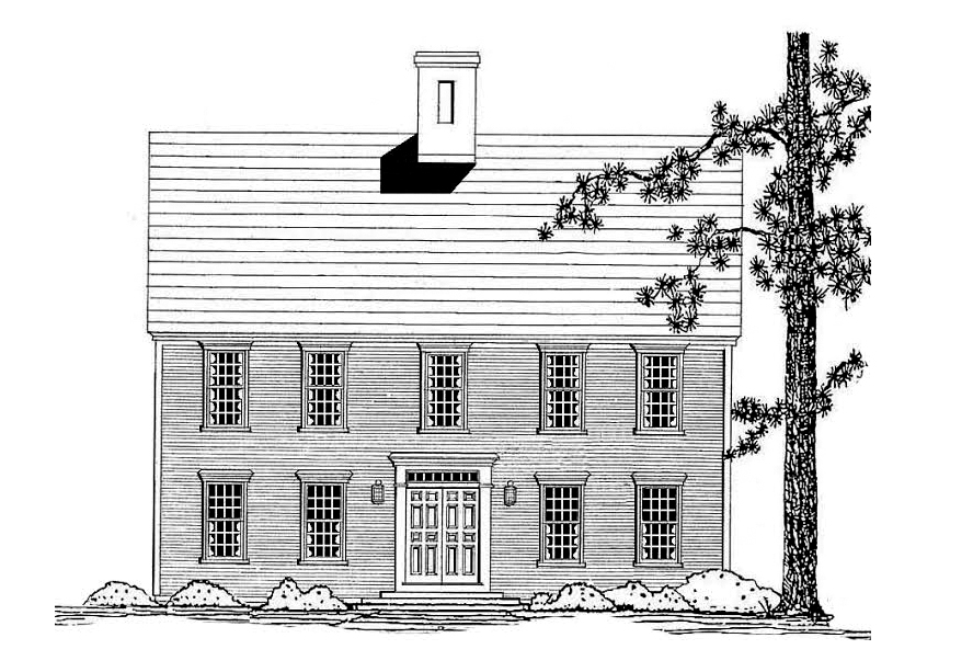 expanded deerfield four front elevation.jpg