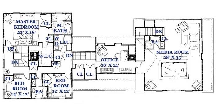 expanded deerfield four second floor.jpg